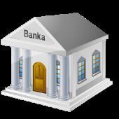 banka2